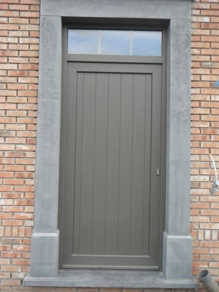 pvc ramen en deuren antwerpen 89