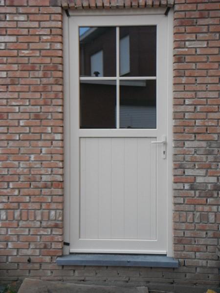 pvc ramen en deuren antwerpen 88