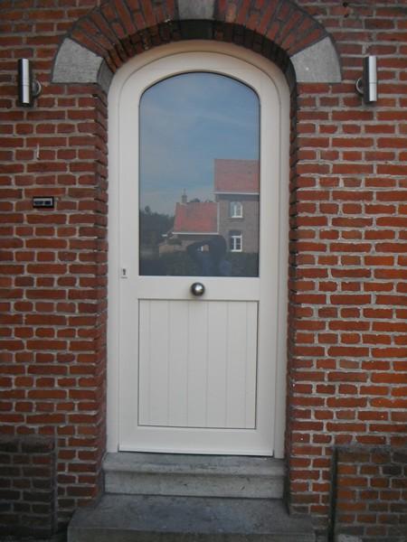 pvc ramen en deuren antwerpen 86