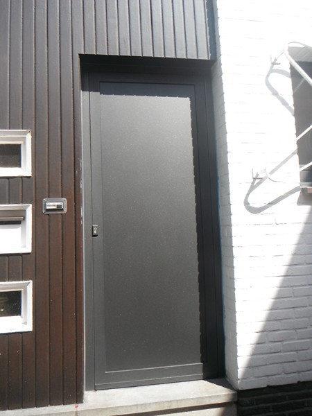 aluminium ramen en deuren antwerpen 94