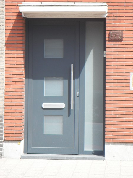 aluminium ramen en deuren antwerpen 93