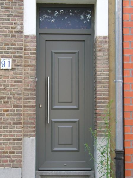 pvc ramen en deuren antwerpen 85