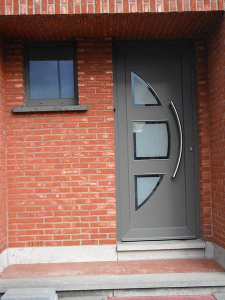 pvc ramen en deuren antwerpen 81
