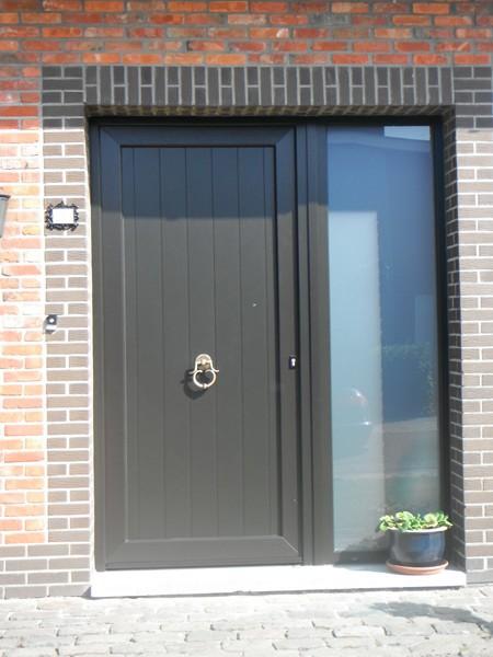 pvc ramen en deuren antwerpen 80