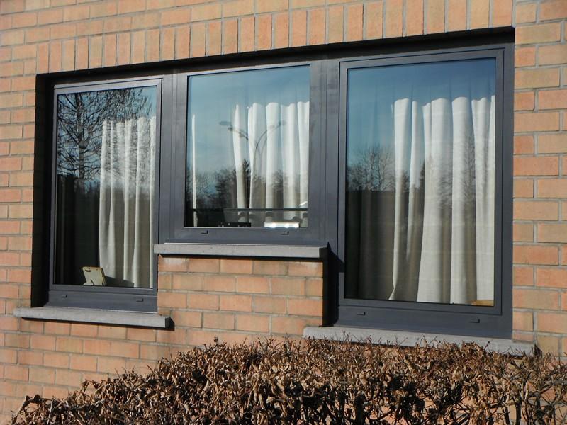 aluminium ramen en deuren antwerpen 83