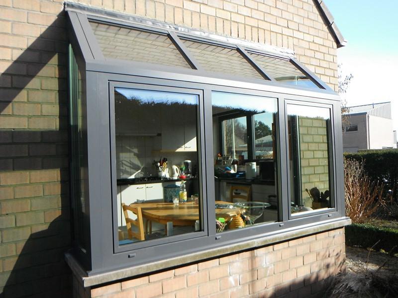 aluminium ramen en deuren antwerpen 80