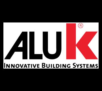 aluk-logo-slide