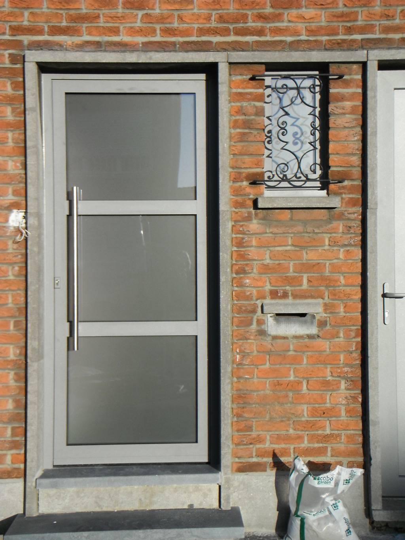 aluminium ramen en deuren antwerpen 01