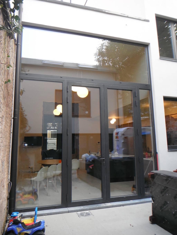 aluminium ramen en deuren antwerpen 03