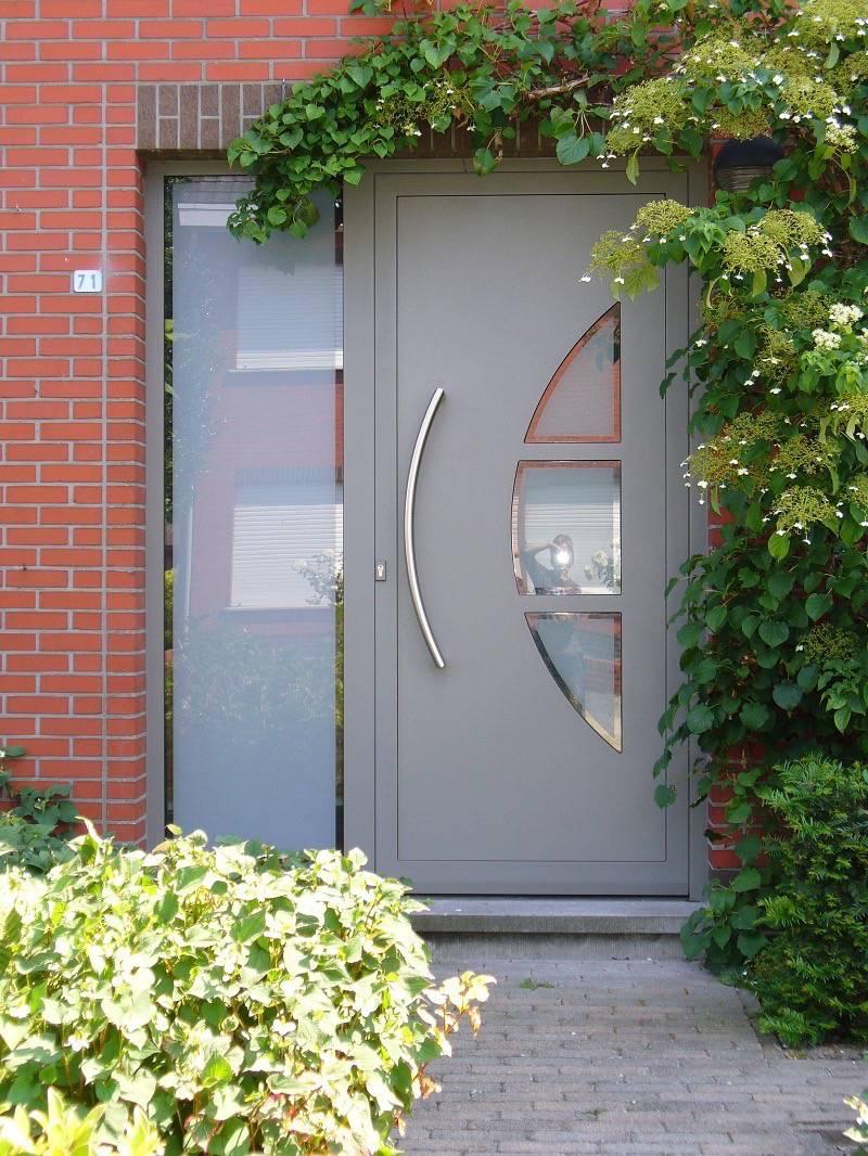 aluminium ramen en deuren antwerpen 06