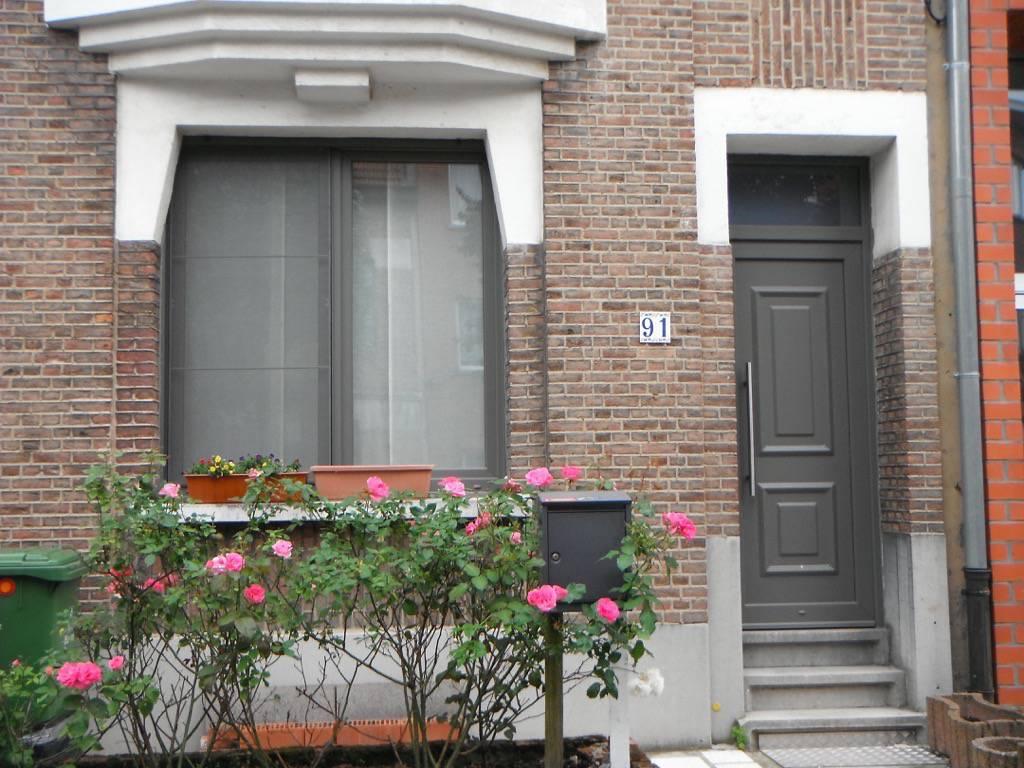 pvc ramen deuren antwerpen 5