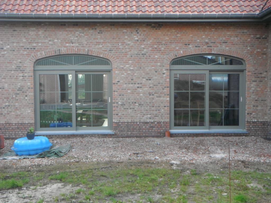 pvc ramen deuren antwerpen 10