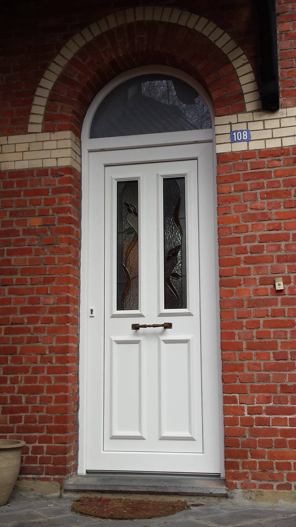 pvc ramen deuren antwerpen 11