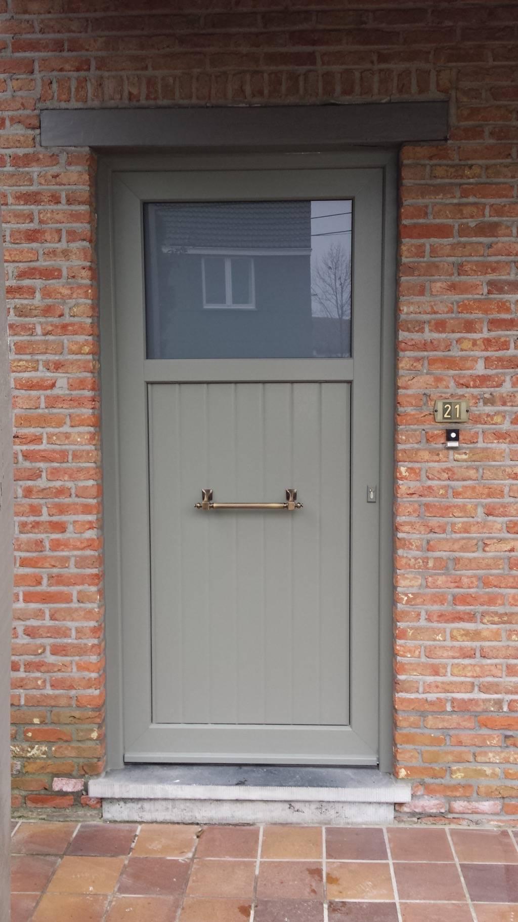 pvc ramen deuren antwerpen 14