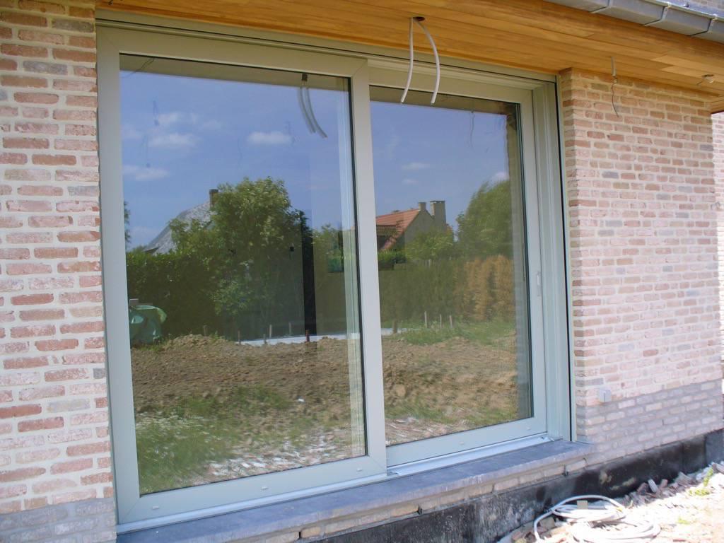 pvc ramen deuren antwerpen 15