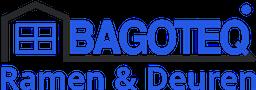 Bagoteq